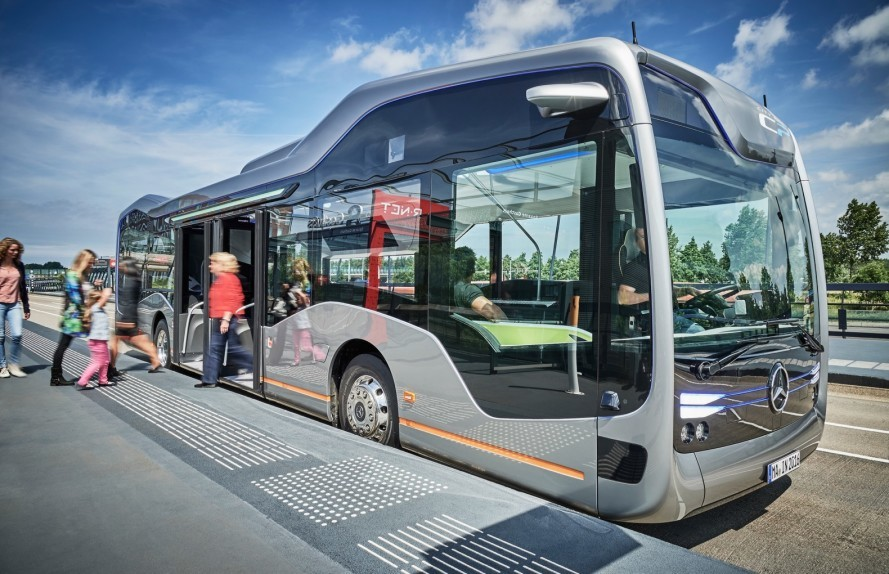 Mercedes-Benz-Future-Bus_Self-Driving-Bus.jpg