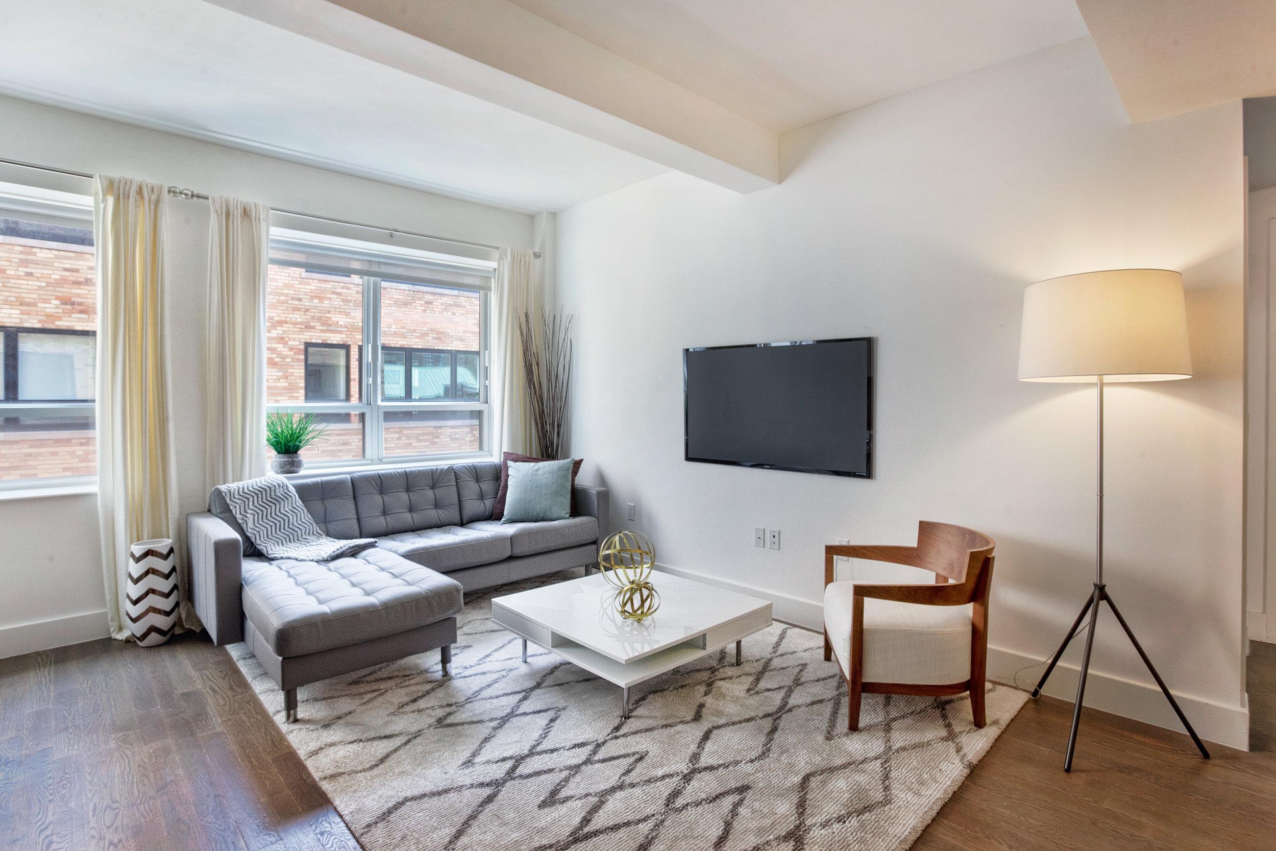 432 West 52nd Street, #6A - $1,575,000