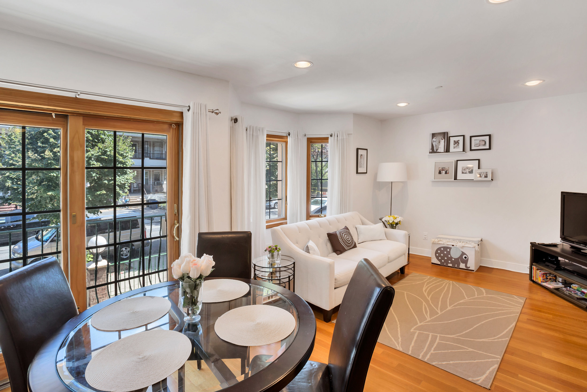 734 East 5th Street, #2R - $775,000