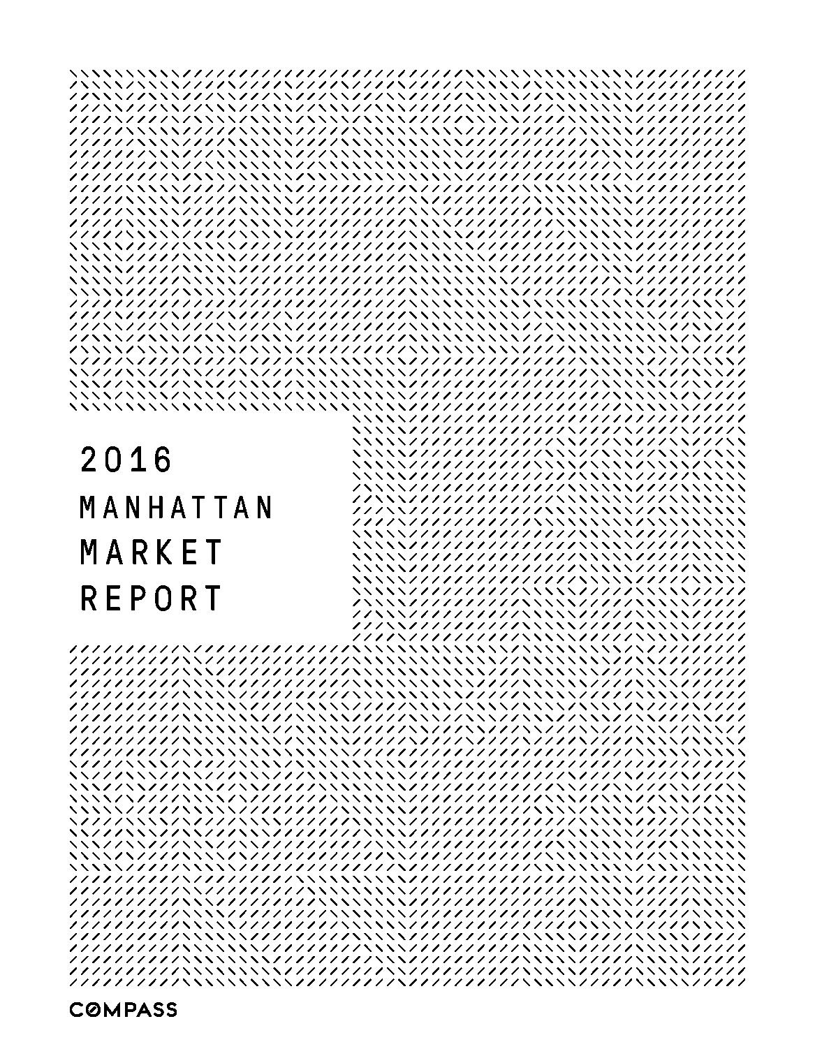 Hot Off The Press!    COMPASS Q3 Market Report  Request A Copy HERE