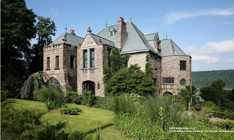 170-Shonnard-Terrace-castle.jpg