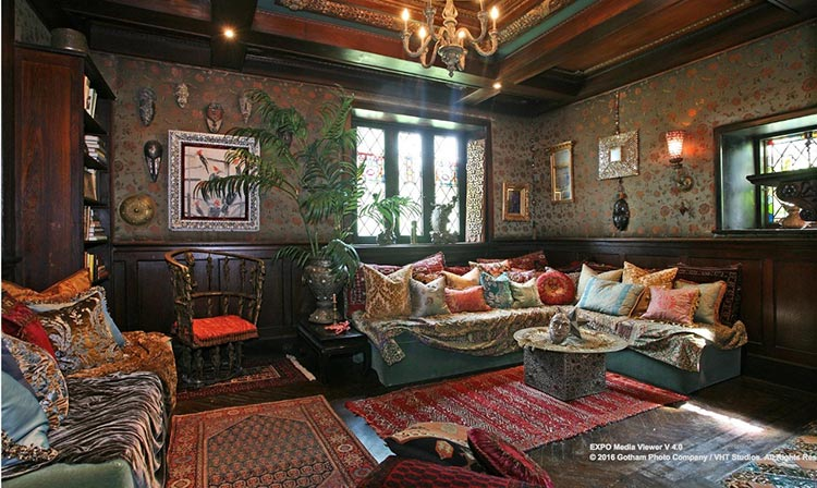 170-Shonnard-Terrace-living3.jpg