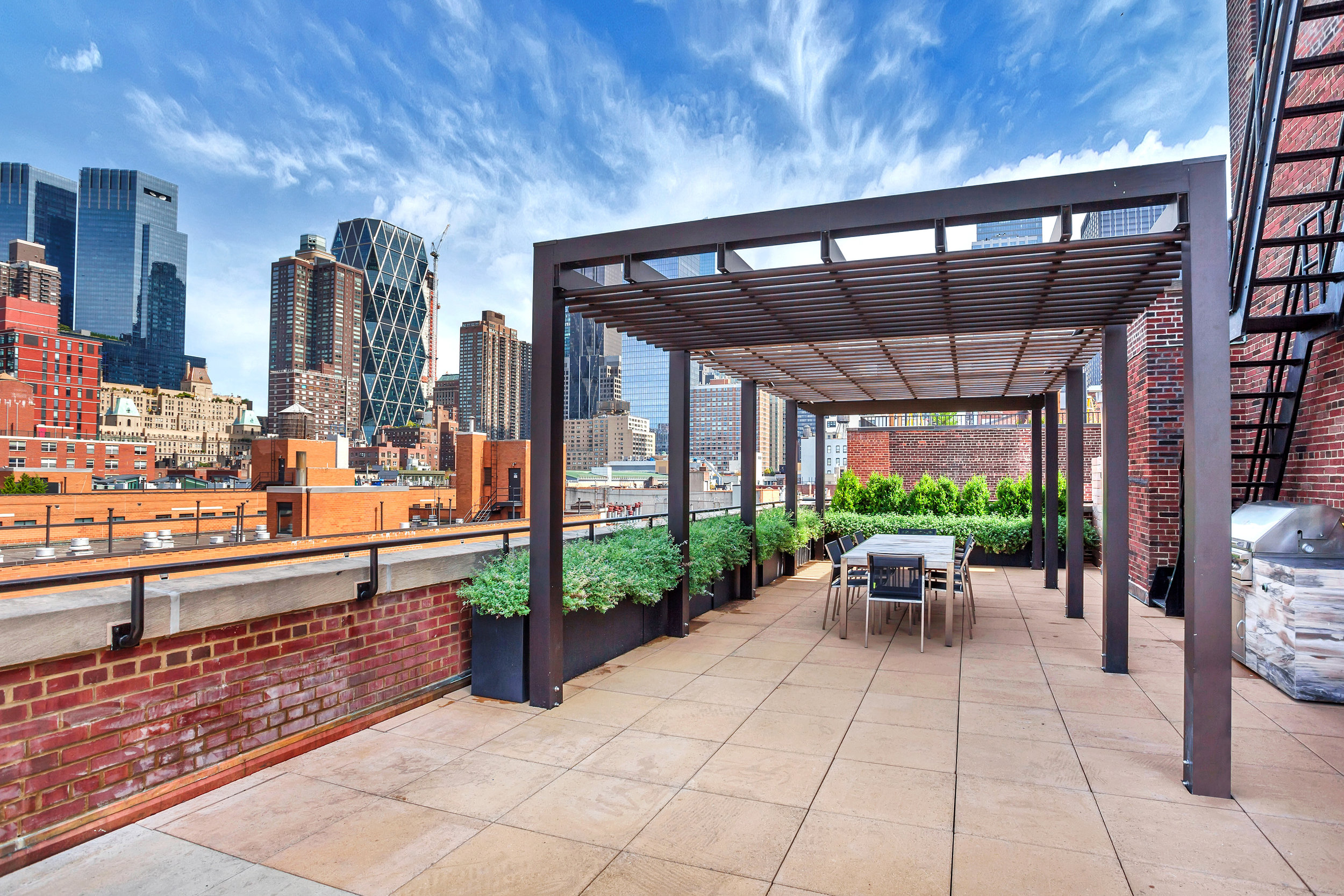 432w52ndst6a-roof2.jpg