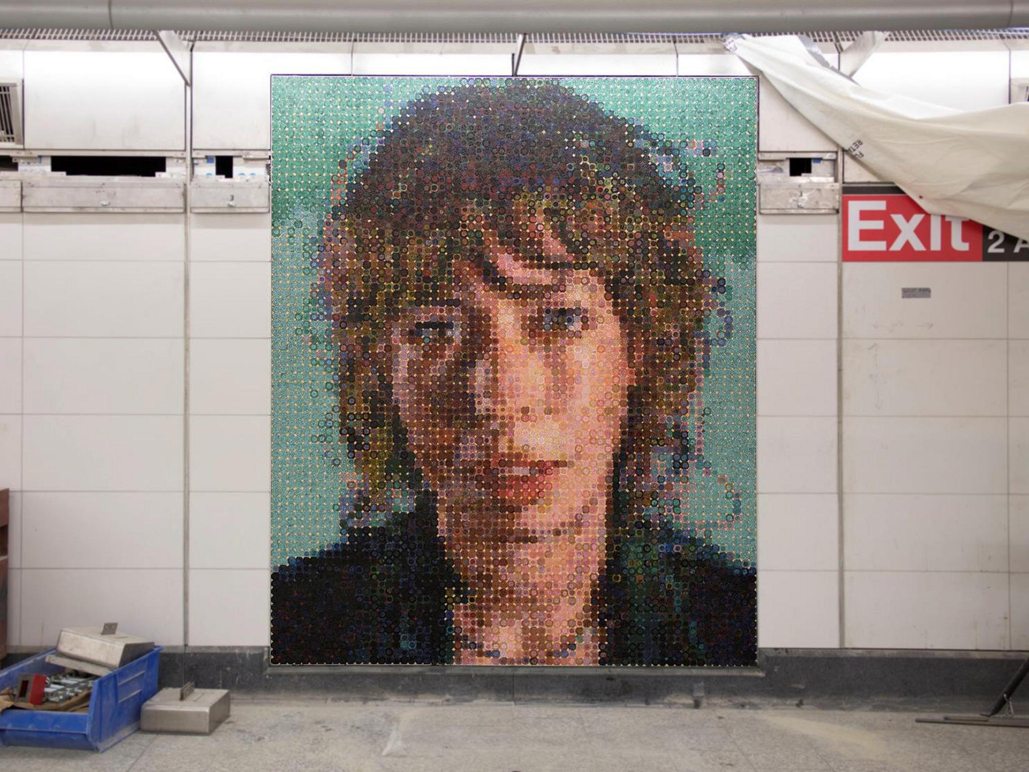 second-avenue-subway-art-6.jpg