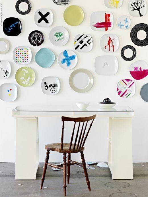 DIY-plate-wall.jpg