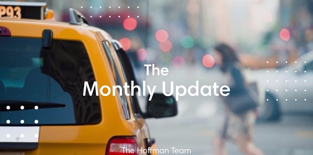 Monthly Update Header.jpeg