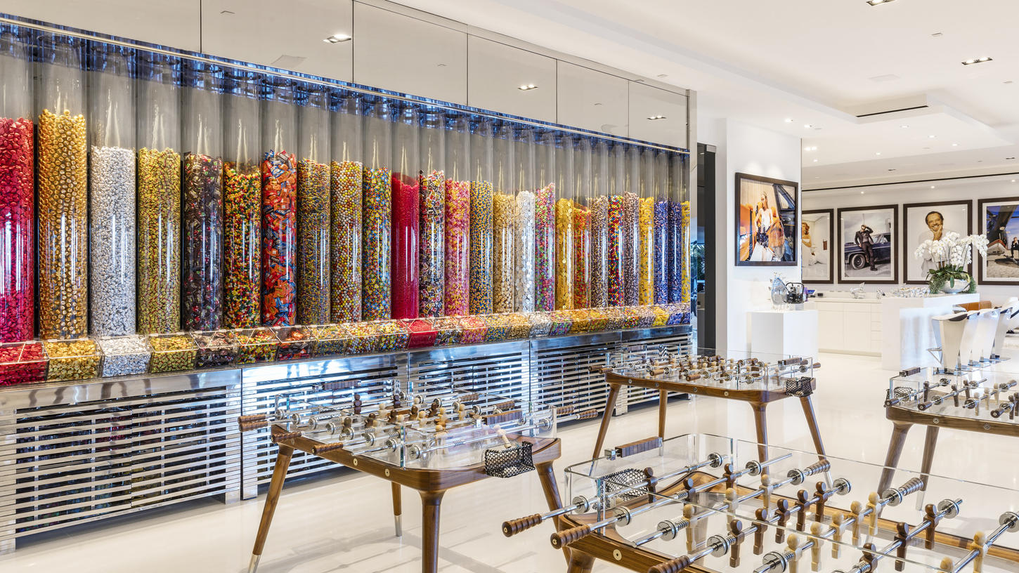 Most-Expensive-House-Bel-Air-Los-Angeles-For-Sale-Candy-Room.jpeg