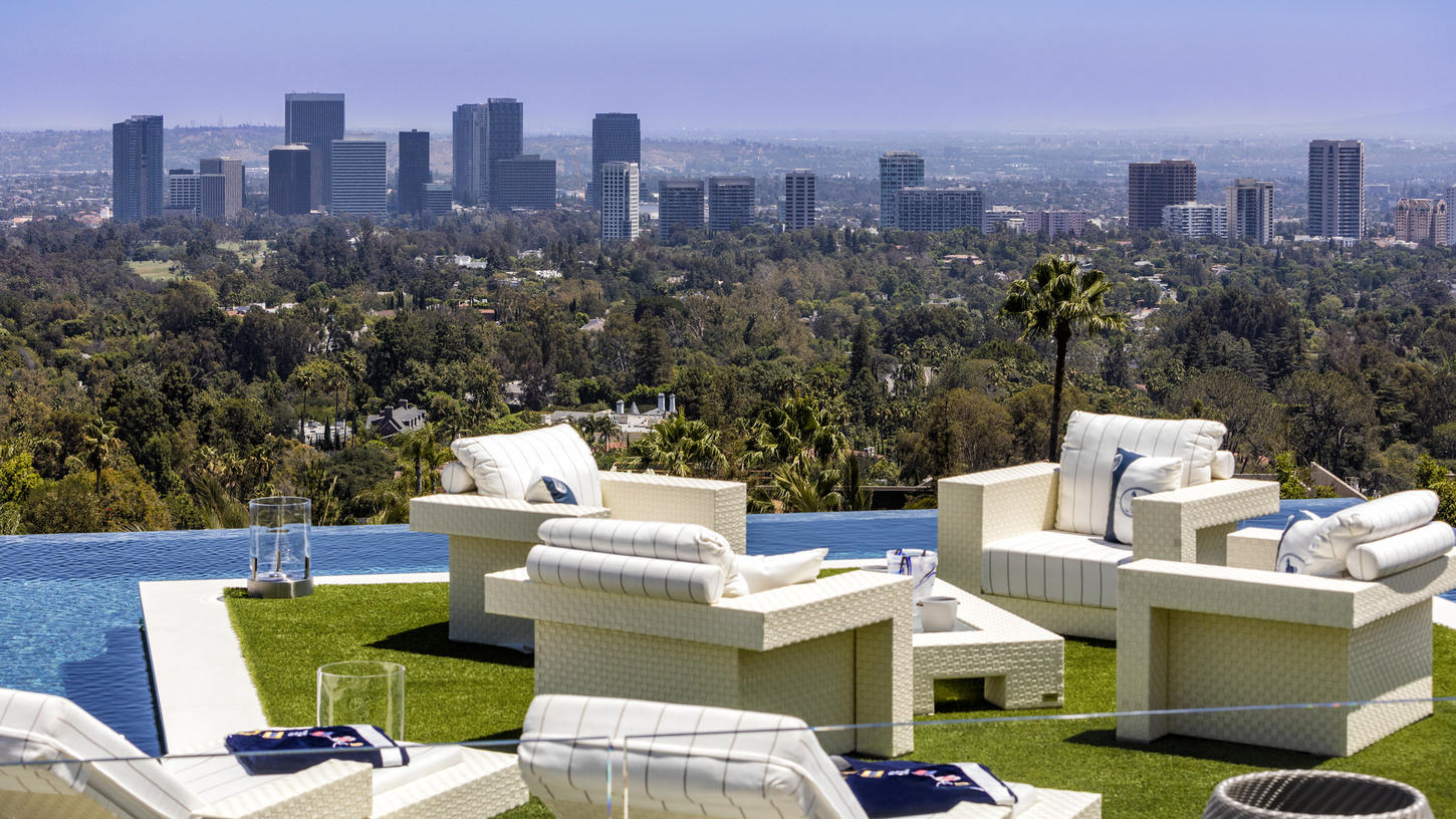 Most-Expensive-House-Bel-Air-Los-Angeles-For-Sale-Patio.jpeg