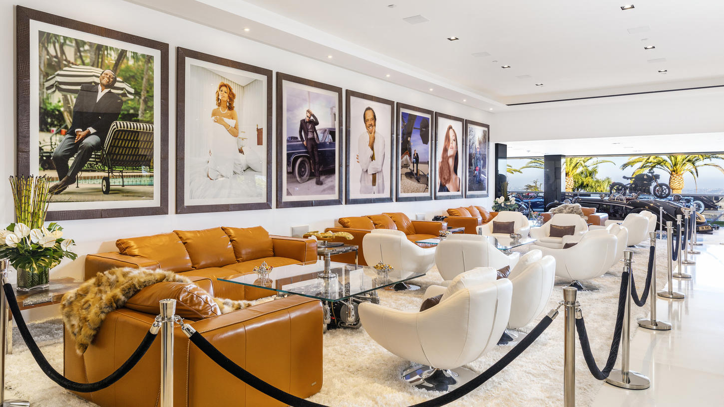 Most-Expensive-House-Bel-Air-Los-Angeles-For-Sale-Living-Room.jpeg