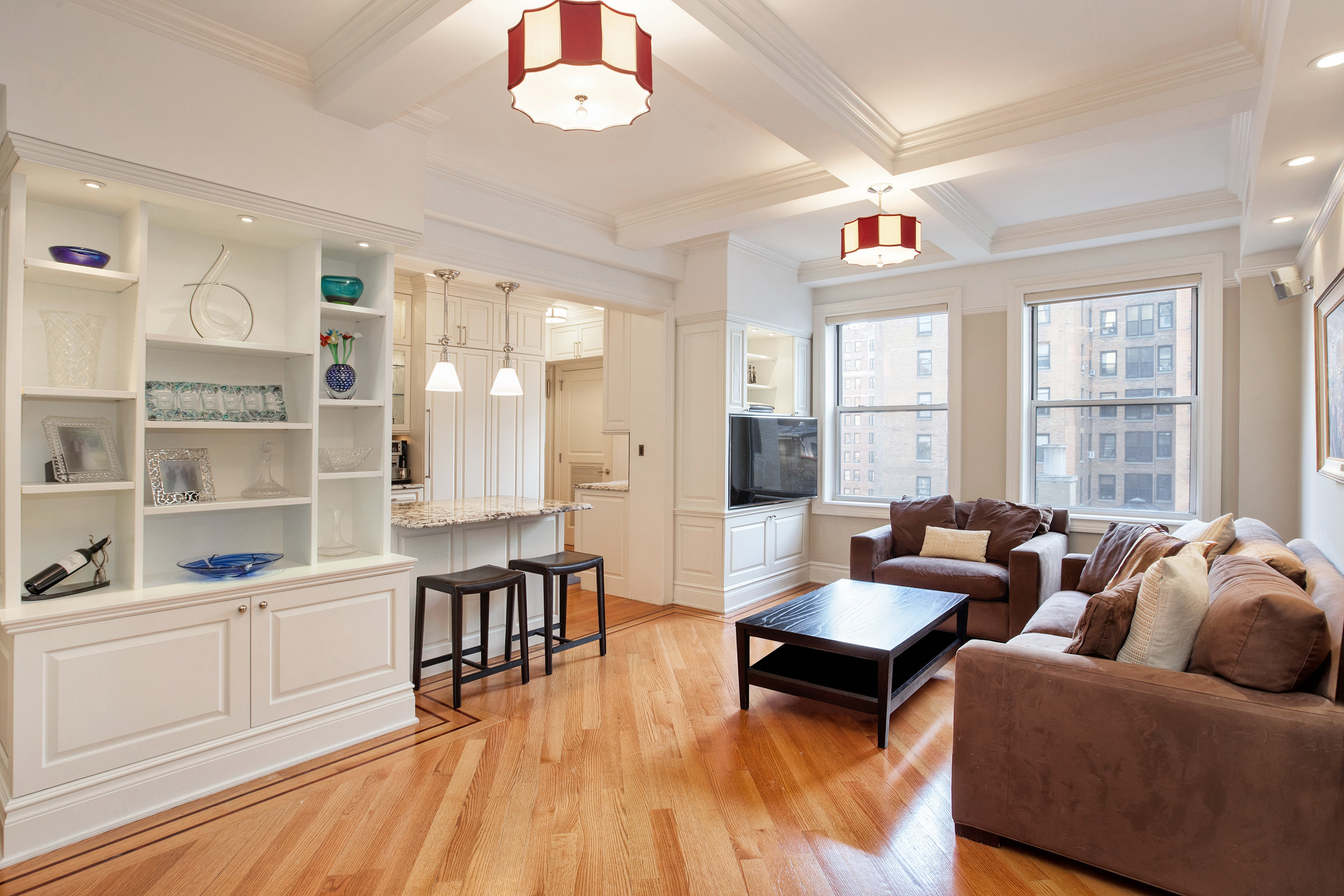240 West 98th Street, #8L - $1,750,000