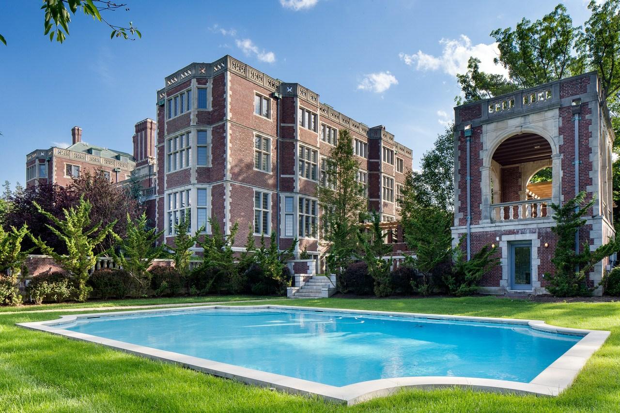 mahwah-mansion-18.jpg