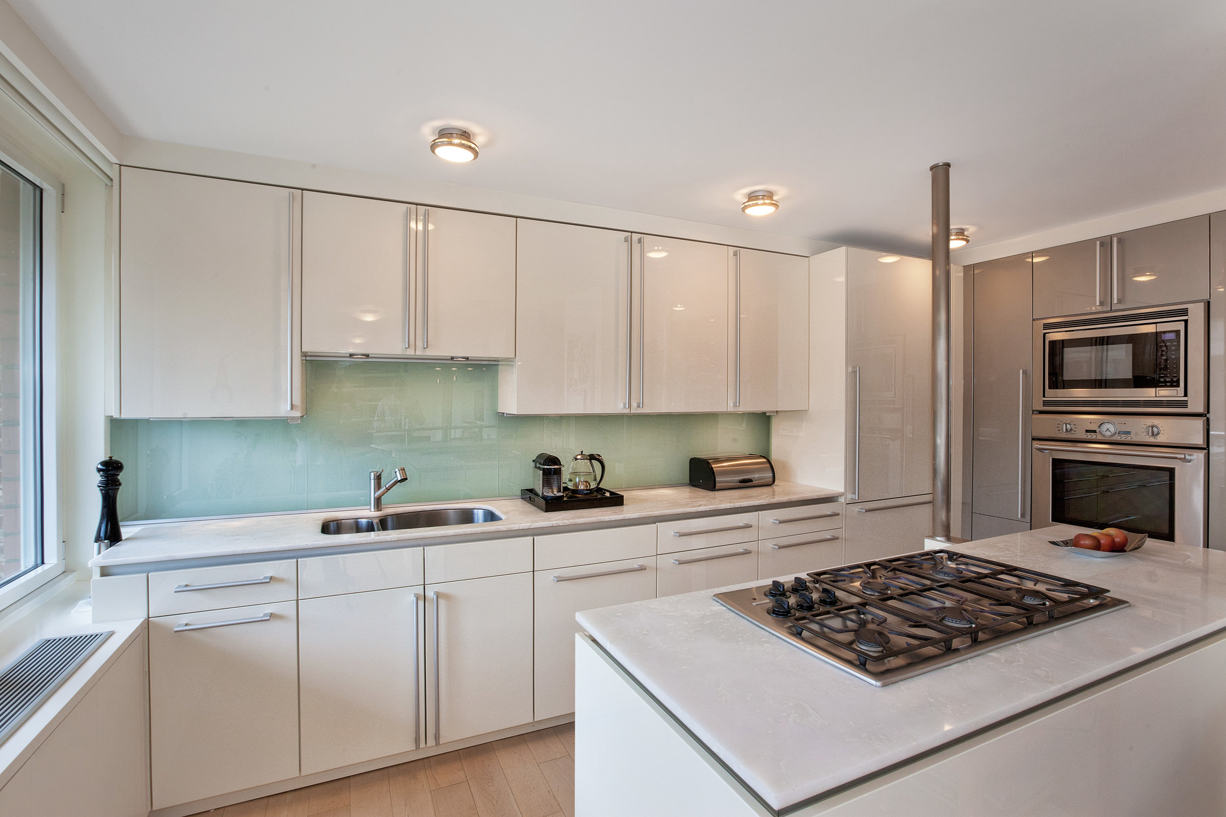 250West90thStreet17K_Dylan_Hildreth-Hoffman_DouglasElliman_Photography_28828923_high_res.jpg