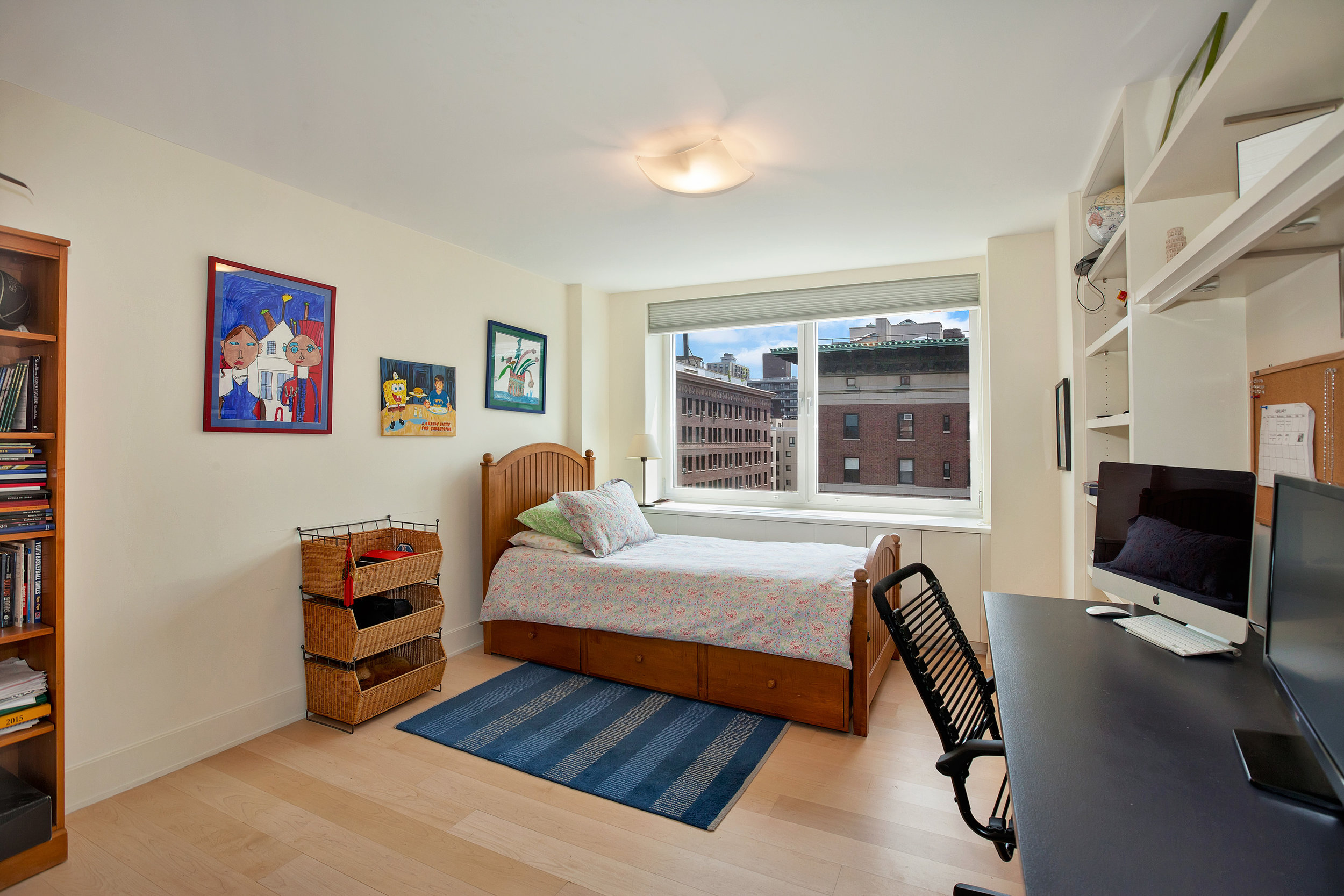 250West90thStreet17K_Dylan_Hildreth-Hoffman_DouglasElliman_Photography_28828951_high_res.jpg