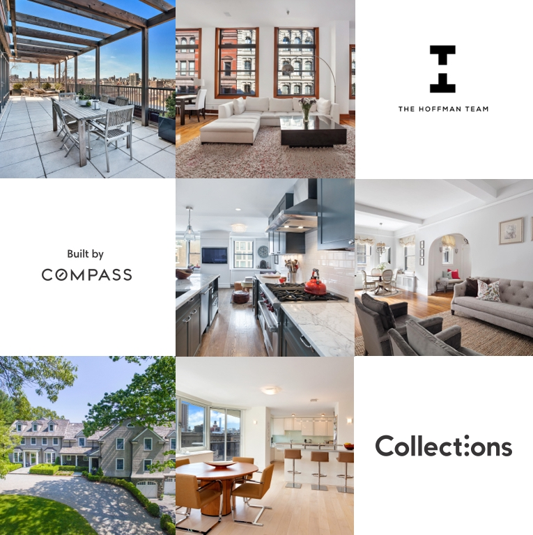 Collections.InstagramTemplate.v2.001.jpeg