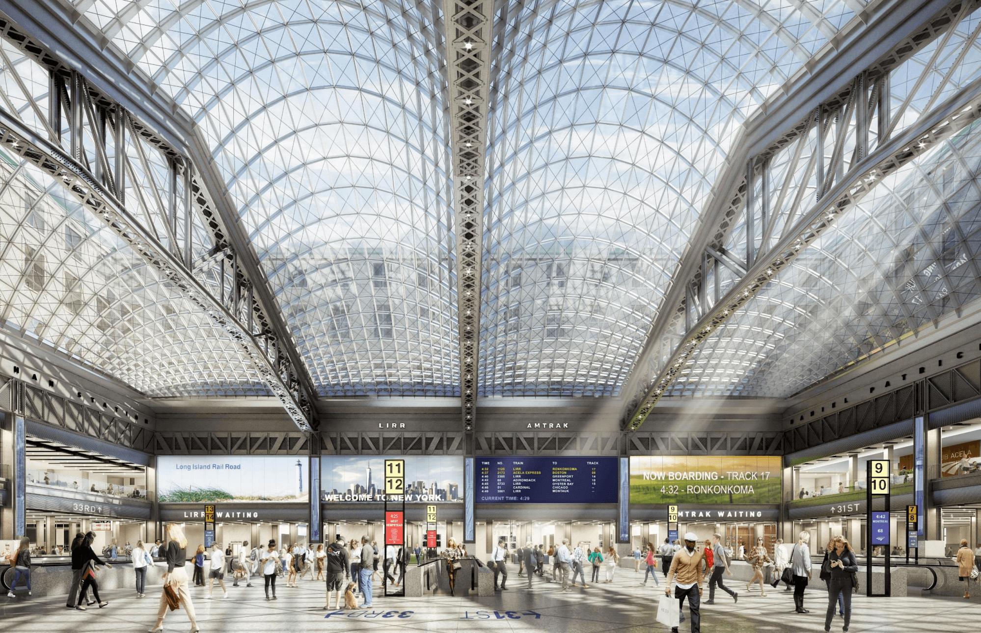Penn-Station-Farley-Post-Office-June-2017-3.png