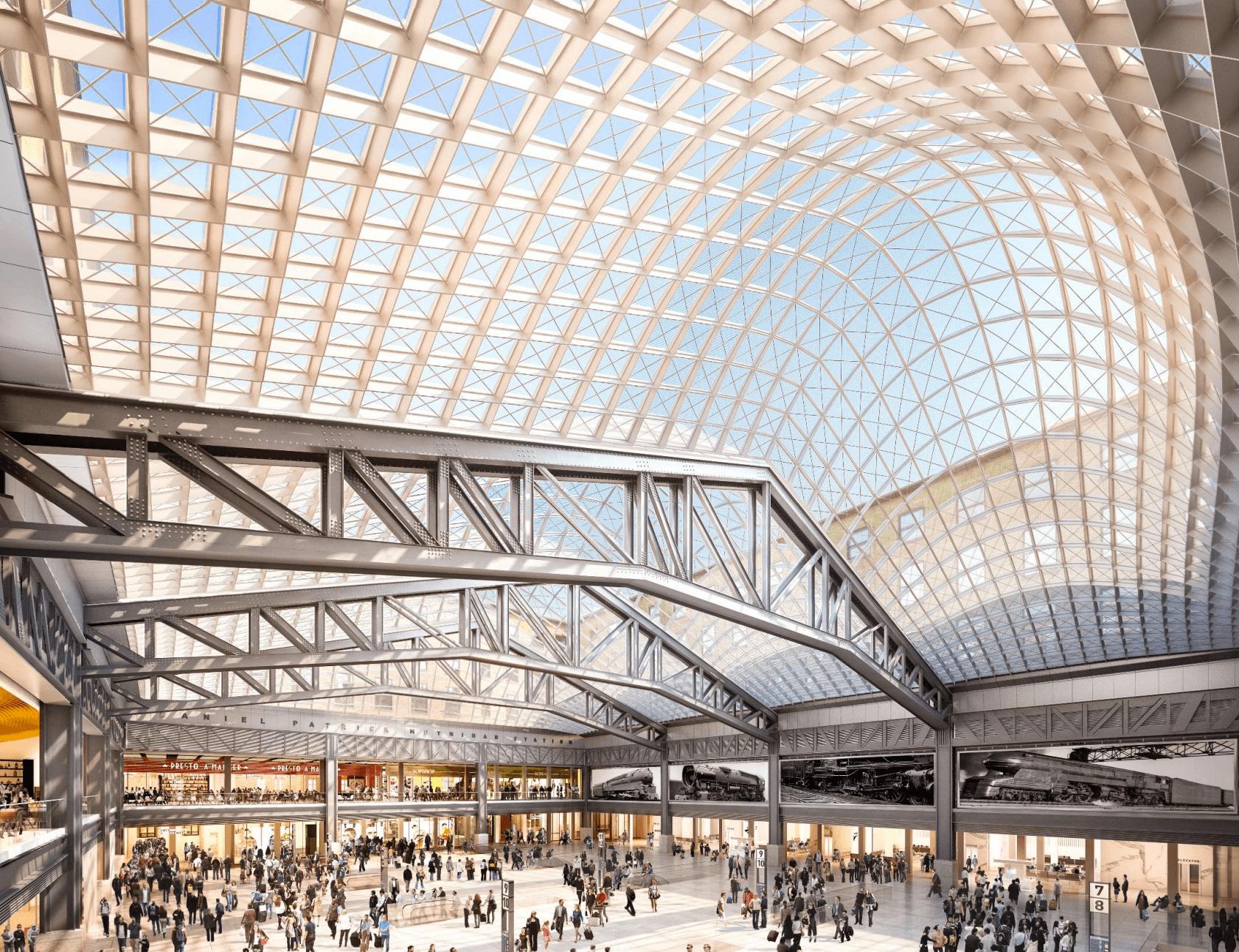 Penn-Station-Farley-Post-Office-June-2017-1.png