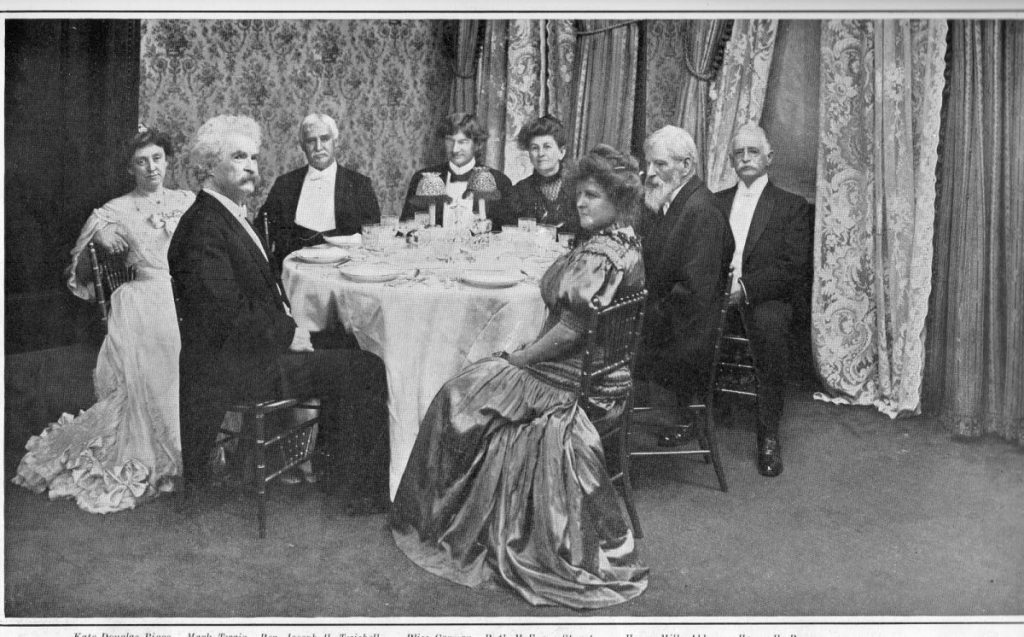 currently-celebrating-its-180th-anniversary-delmonicos-is-one-of-the-oldest-restaurants-in-america-mark-twain-bottom-left-and-abraham-lincoln-both-dined-here-in-their-day-1024x637.jpg