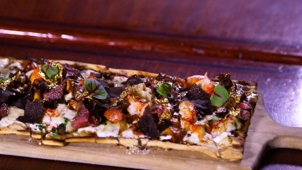 the-most-expensive-of-the-secret-menu-items-is-the-billionaires-flatbread-which-costs-150-1024x576.jpg