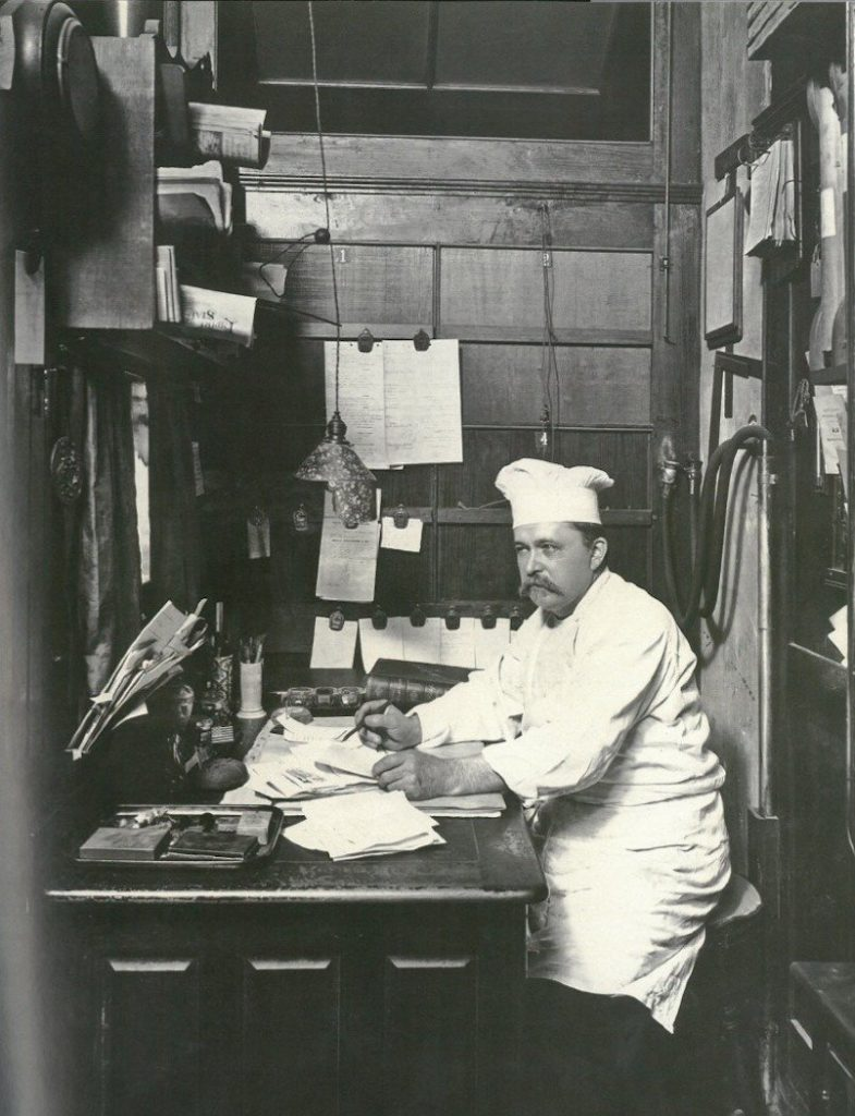 here-youll-see-chef-c1800s-delmonicos-credits-ranhofer-with-inventing-eggs-benedict-baked-alaska-lobster-newburg-and-chicken-a-la-keene-all-of-which-are-still-on-th-785x1024.jpg