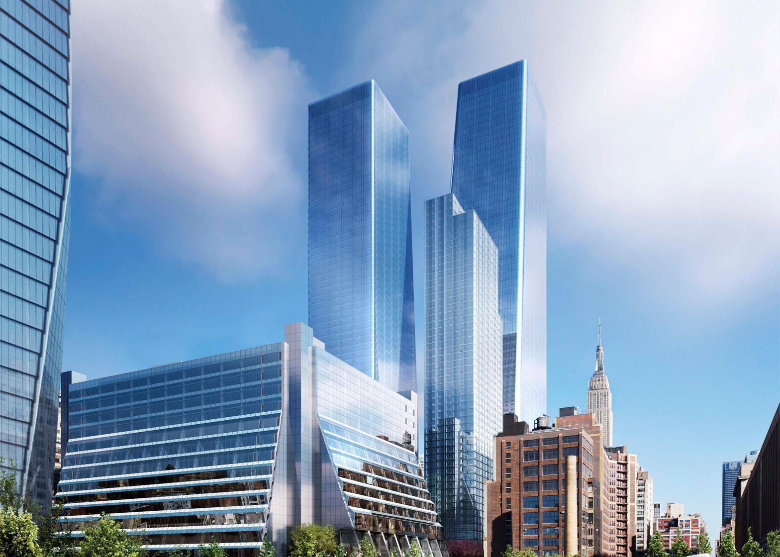 manhattan-west_som_new-york-tower-11.jpg