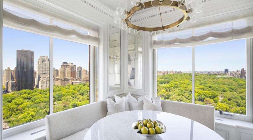 the-residences-ritz-carlton-50-central-park-south-apt-33.jpg