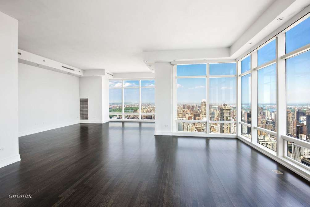one-beacon-court-151-east-58th-street-apt-44b.jpg