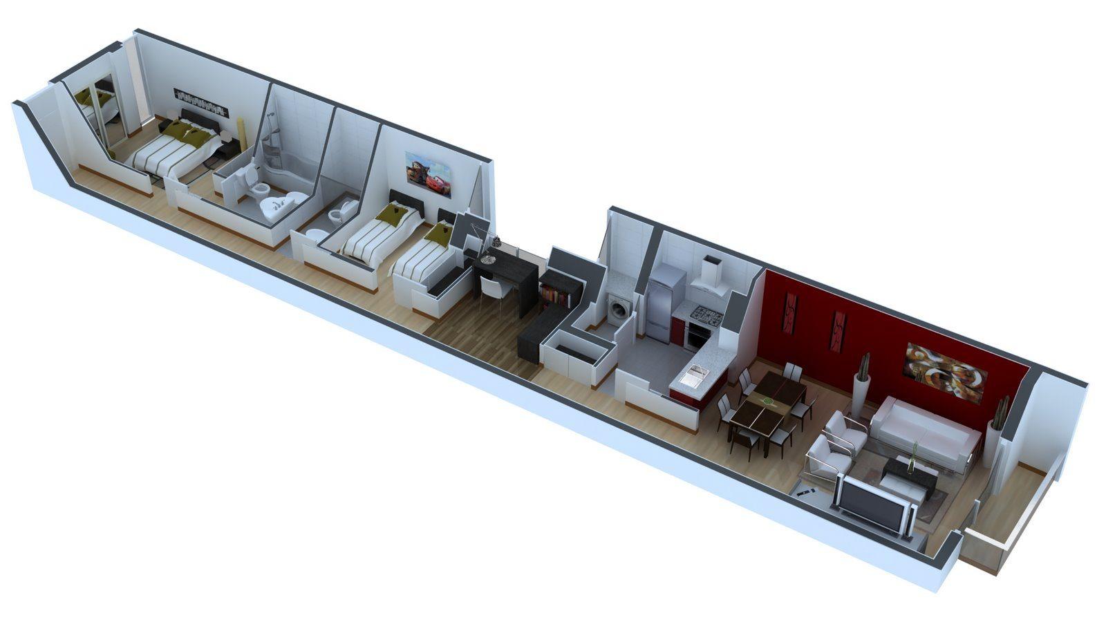 railroad-apartment.jpg