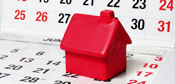 Home-Sales-Tips-SWFL.jpg
