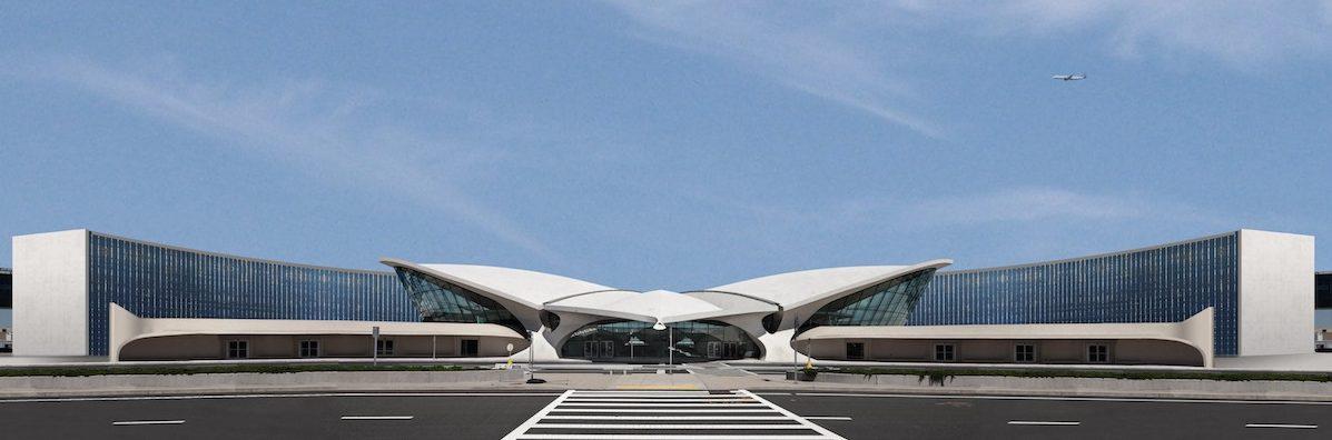 TWA-Hotel-rendering-MCR-Development-e1513346735344.jpg