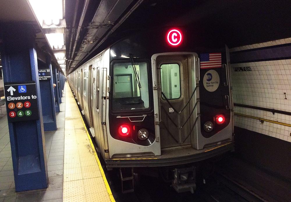 c-subway-train.jpg