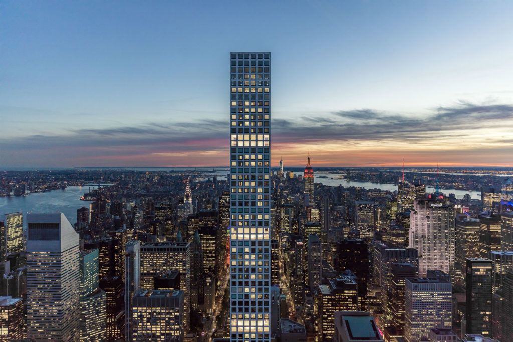 432-Park-Avenue-phoot-by-DBOX-for-CIM-GroupMacklowe-Properties-1024x683.jpg
