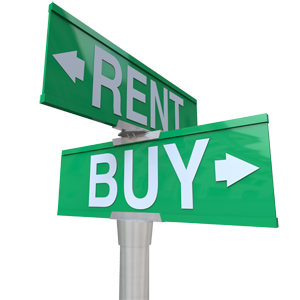 sign_rent_buy.png