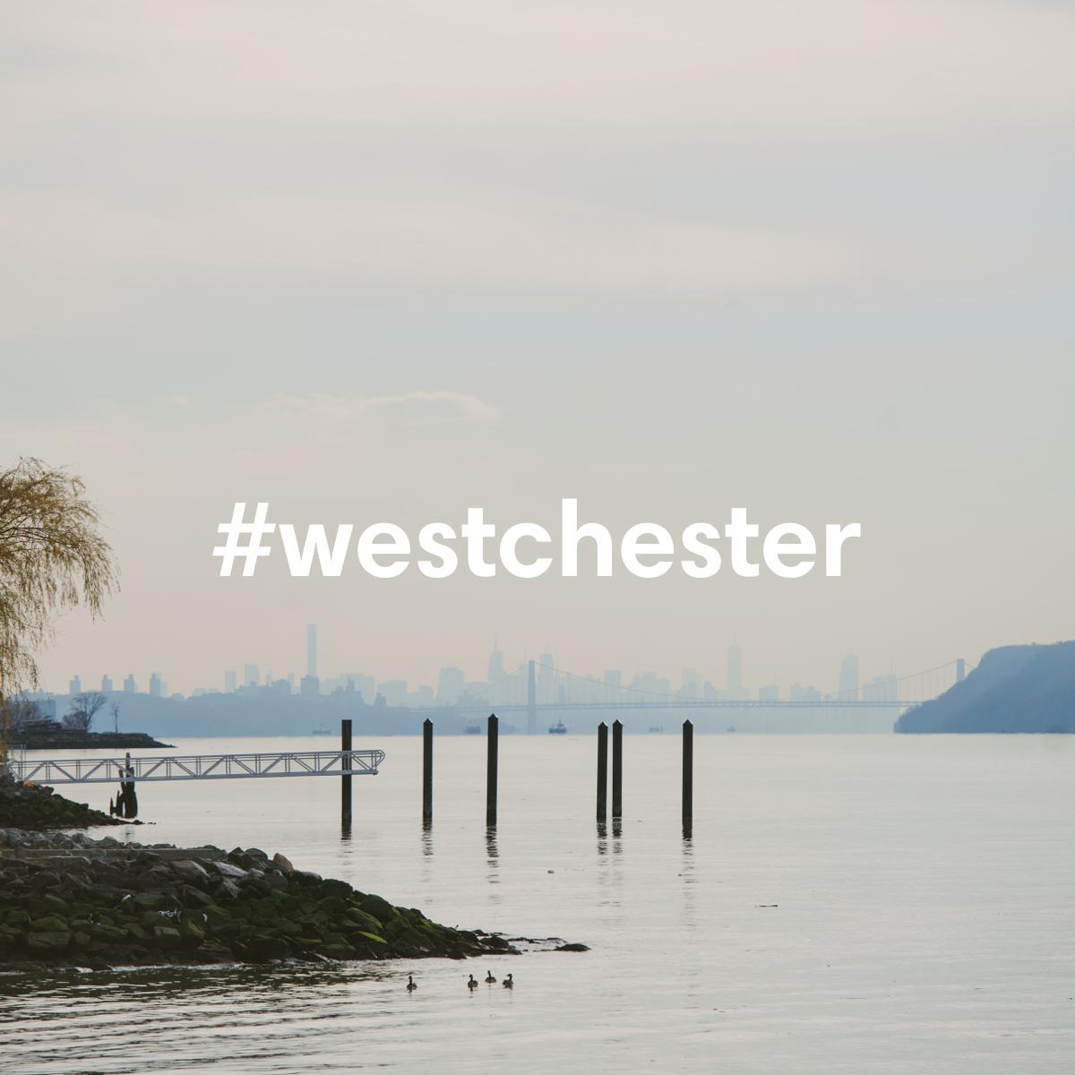 Westchester Hashtag Stills.003.jpeg