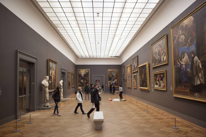 metmuseum_taggeryanceyiv_5224__x_large.jpg