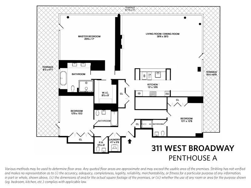 311-West-Broadway-Justin-Timberlake-9.jpg