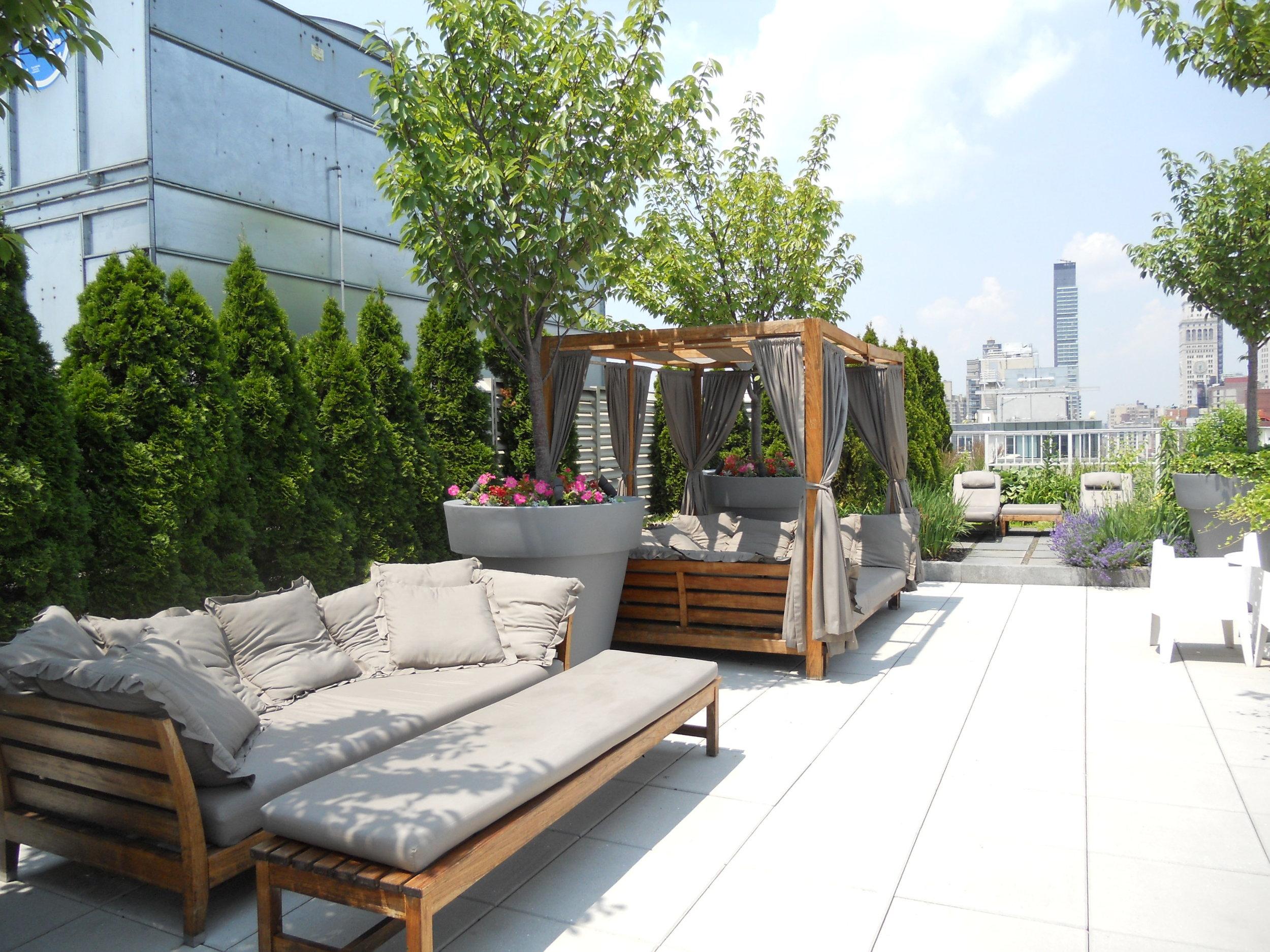 Roof-Deck-at-Gramercy-Starck-Condo.jpg