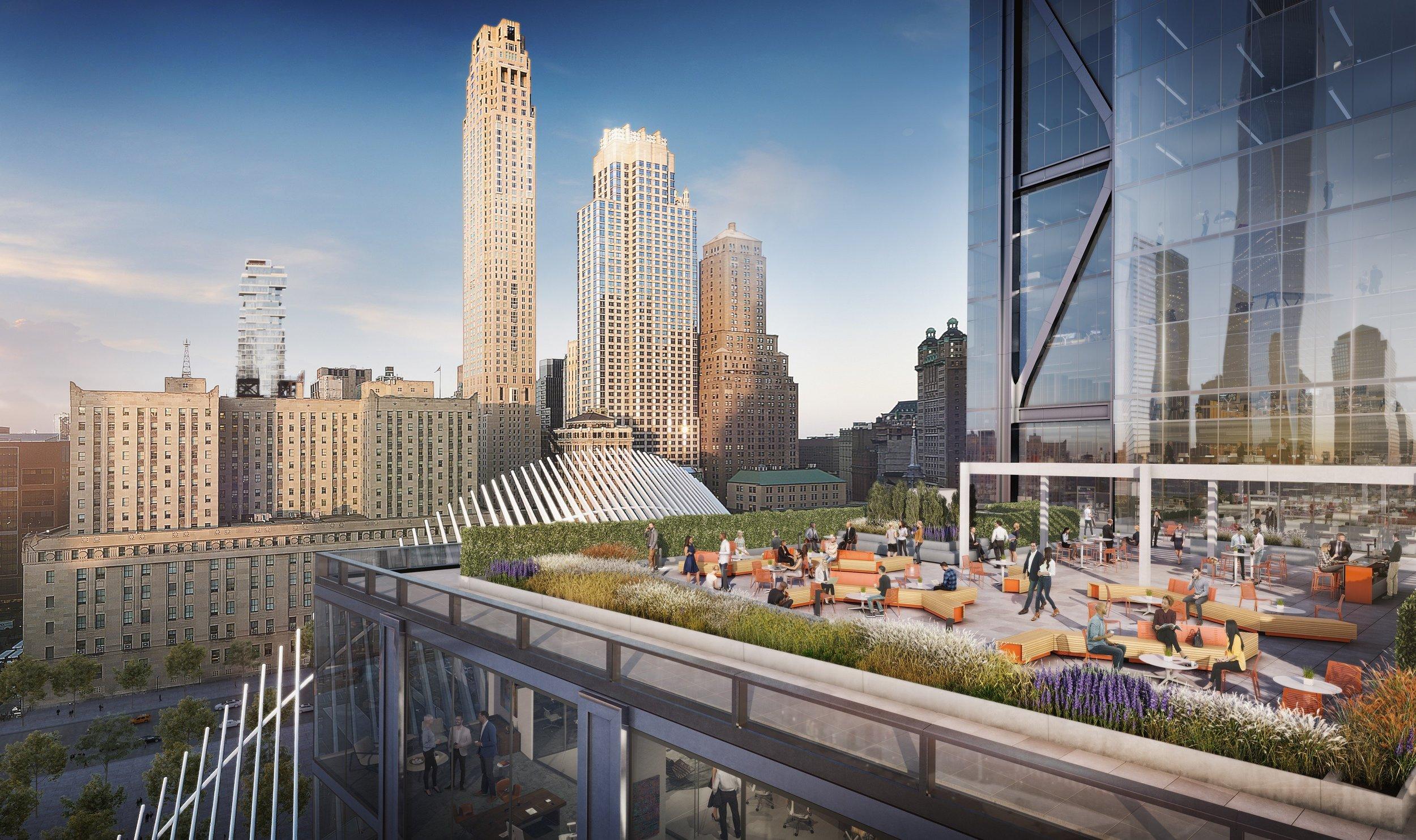 3WTC-17th-floor-Terrace-Birdseye-view-.jpg