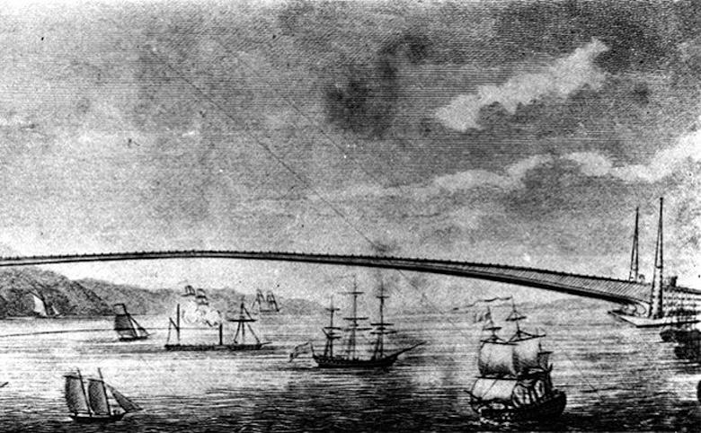 flying-pendant-lever-bridge-brooklyn-bridge_.jpg