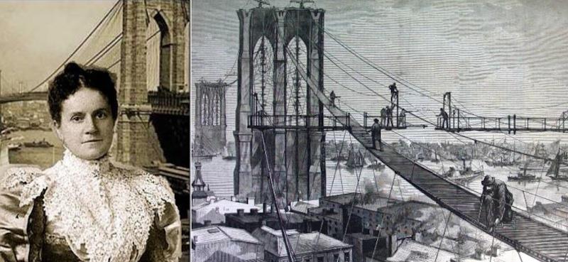 emily-warren-roebling-brooklyn-bridge.jpg