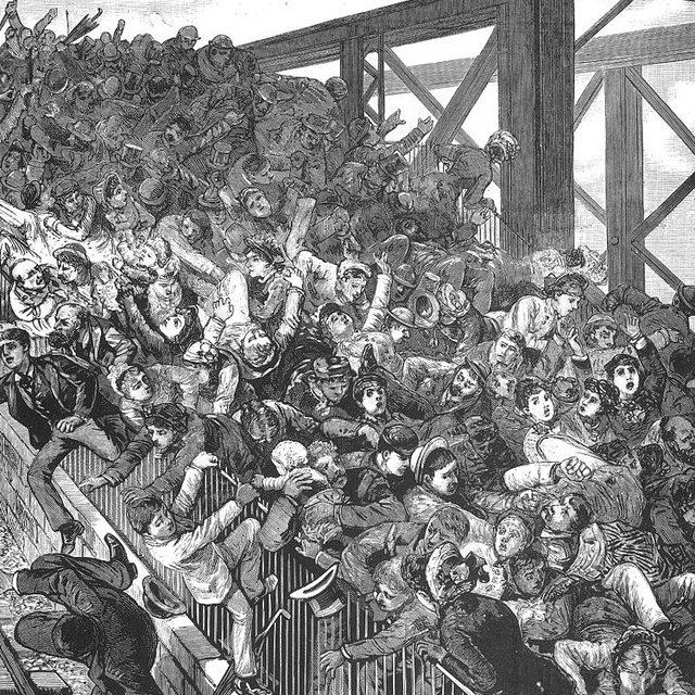 brooklyn-bridge-stampede-.jpg