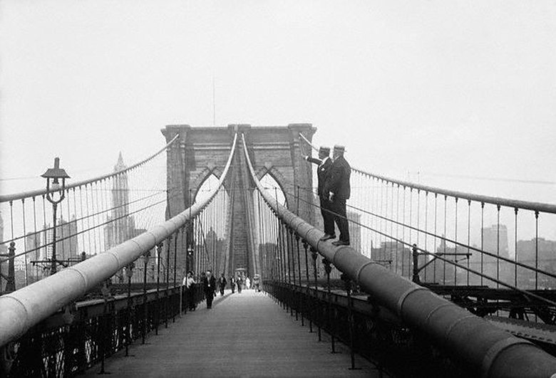 brooklyn-bridge-cables_.jpg
