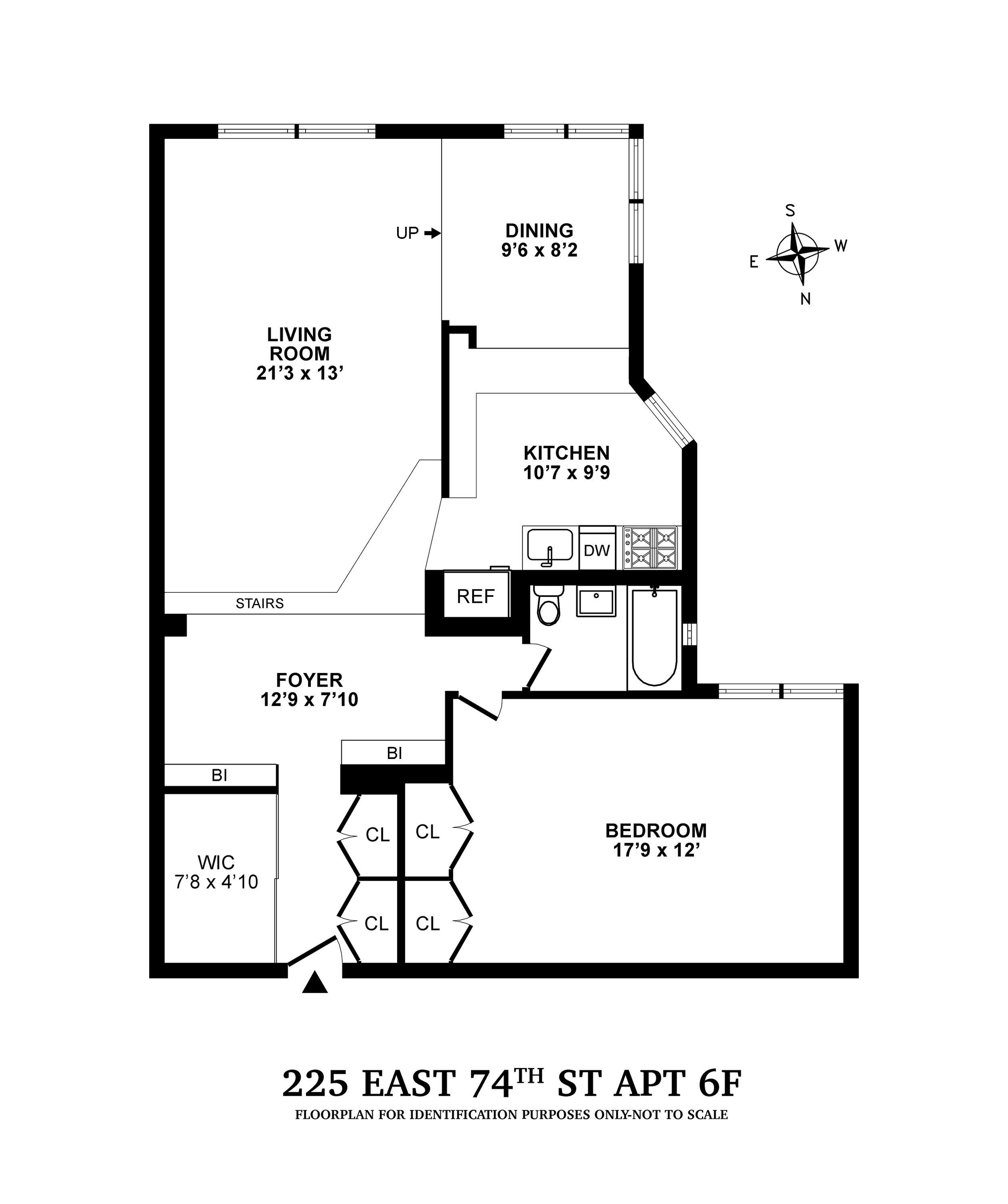 225 East 74th St Apt 6F-GPFP-EDIT.jpg