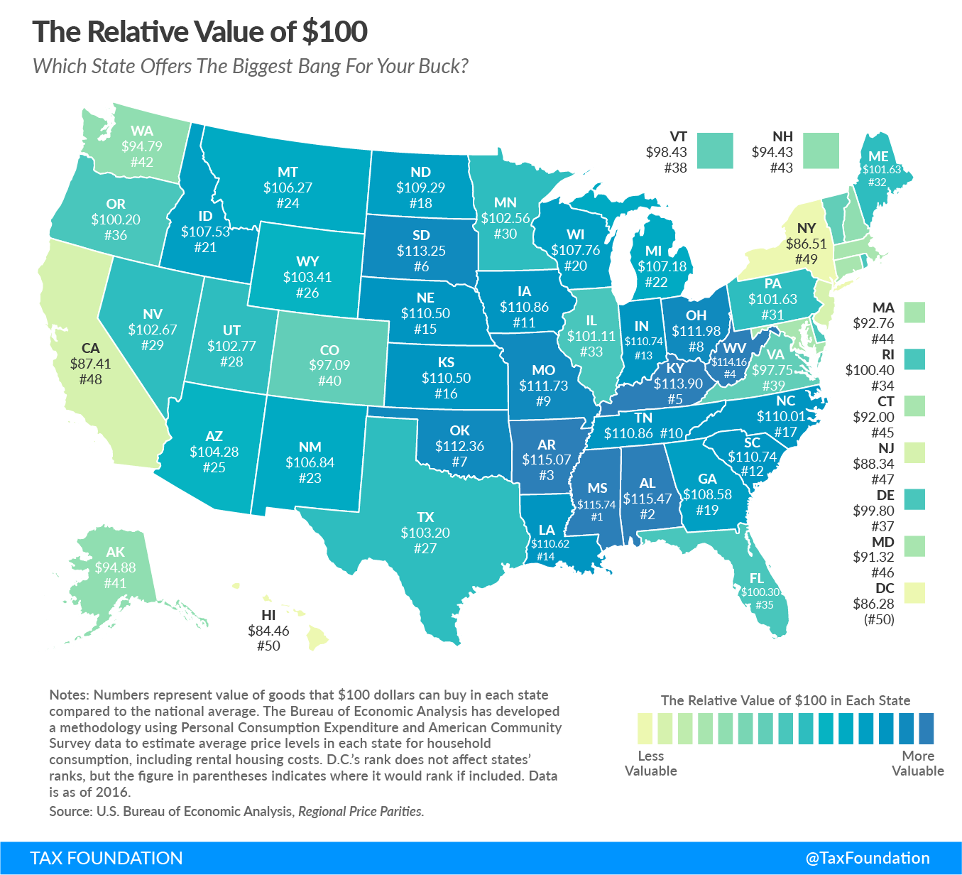 tax-foundation-map.png