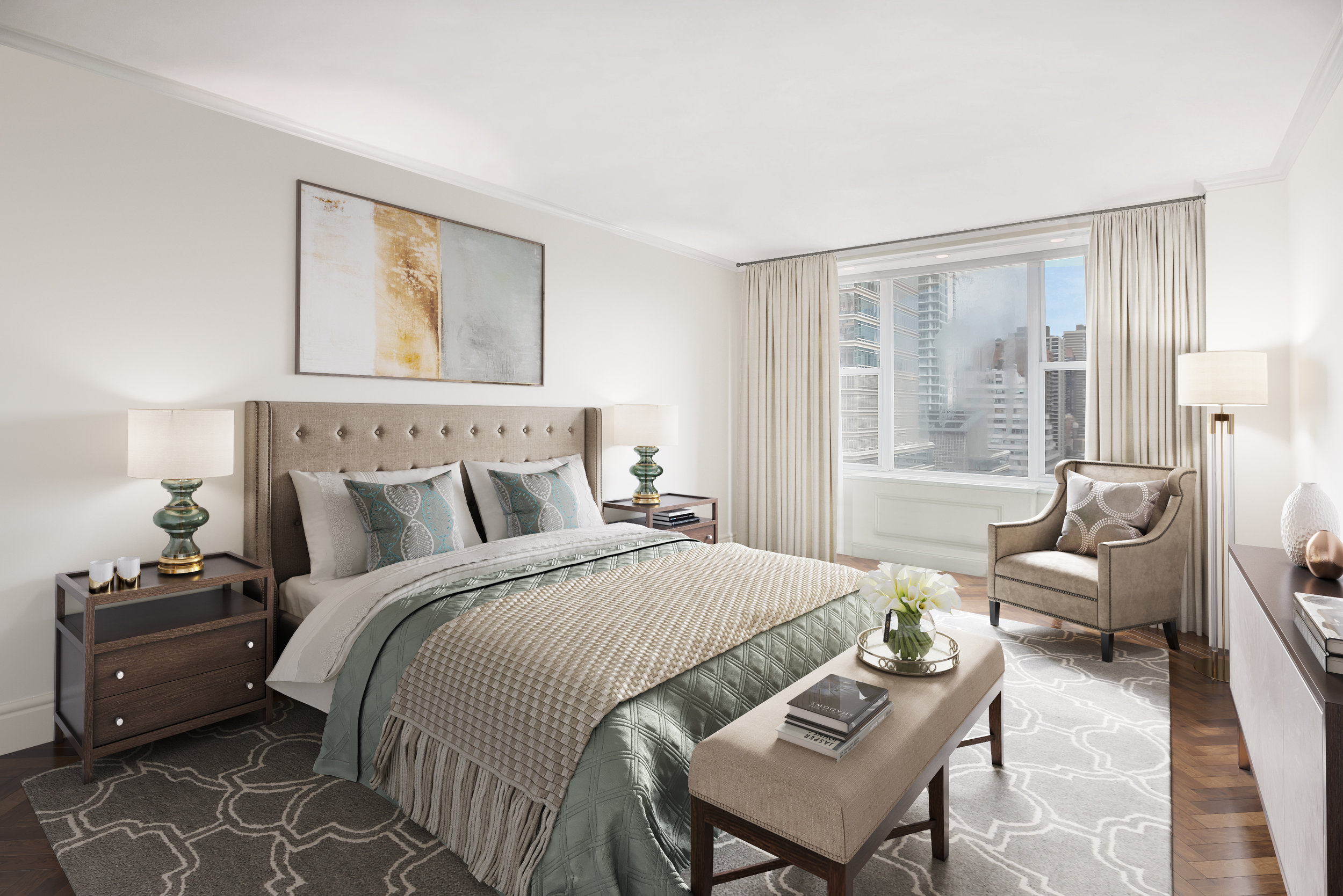 Andrew_117e57thst20a_Master_bedroom_staged_EU.jpg