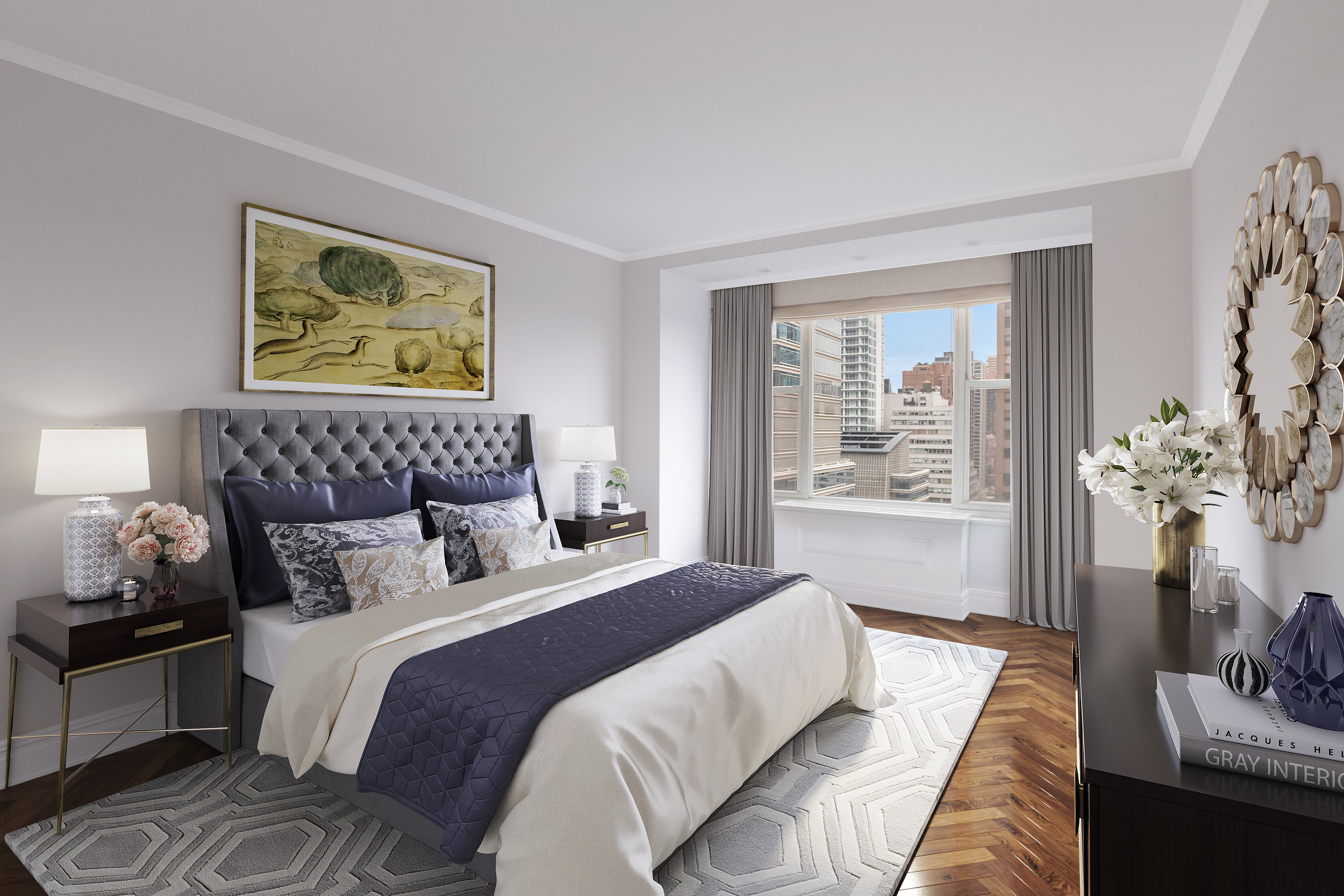 Andrew_117e57thst20a_Second_bedroom_TK.jpg