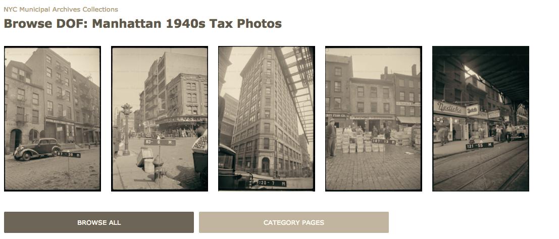 1940s-tax-photos-3.png
