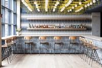 LIC Restaurants.jpg