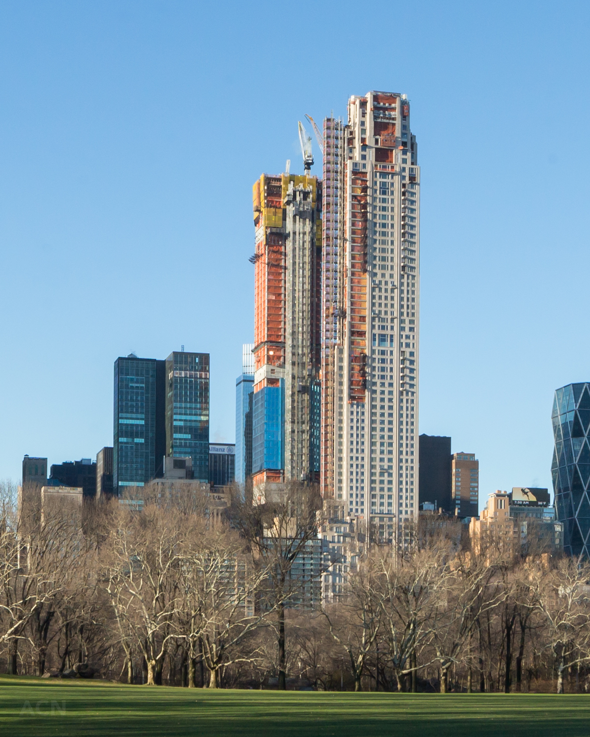 217-West-57th-Street-behind-220-Central-Park-South-by-Andrew-Campbell-Nelson.jpg