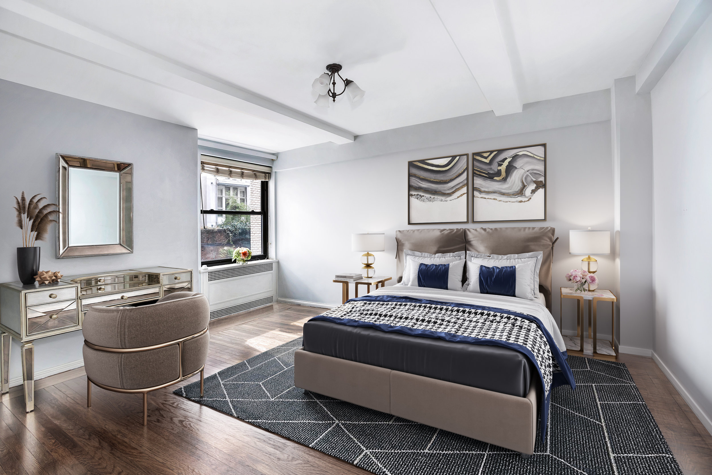 Andrew_230_e_73rd_st_Bedroom_staged_TI.jpg