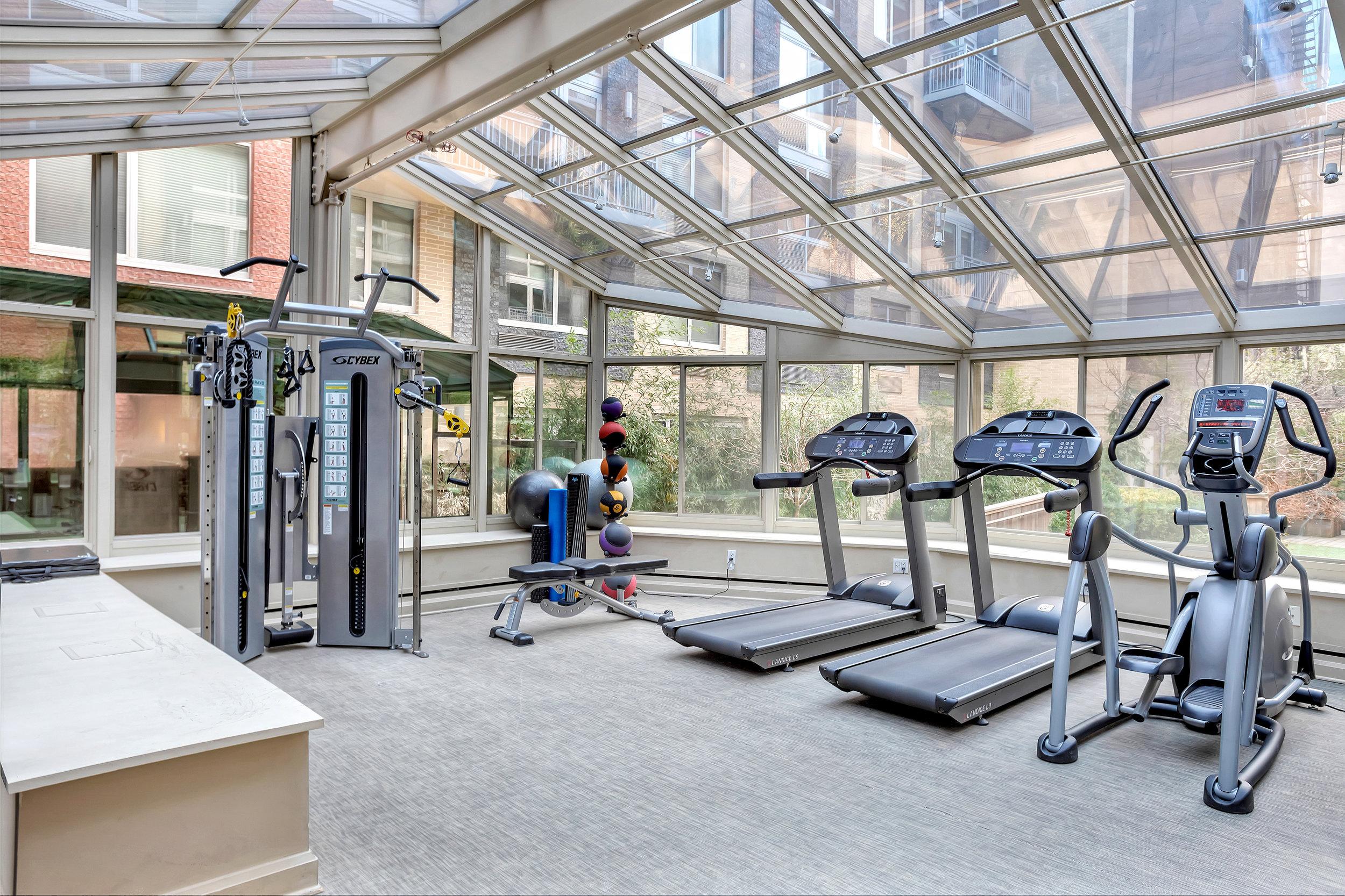 505w47thst6en-gym.jpg